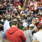 Trump_Buffalo_ChristinaCookePhotography_085