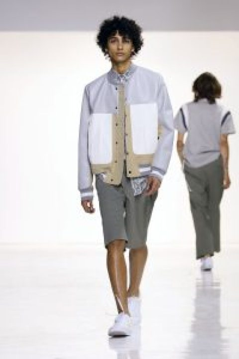 Tim Coppens photo bycheryl gorski 22