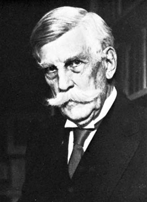 """The jury has the power to bring a verdict in the teeth of both the law and the facts."" - Justice Oliver Wendell Holmes, Horning v. District of Columbia, 1920"