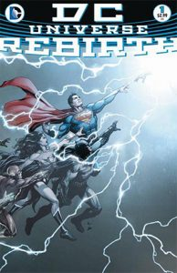 DC-Universe-Reborth-#1