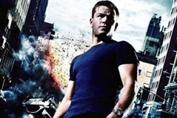 "Matt Damon plays a CIA assassin and a psychogenic amnesiac in the fi lm series ""Jason Bourne."""