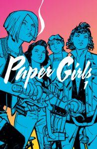 paper-girls-v1