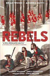 rebels-tp-v1