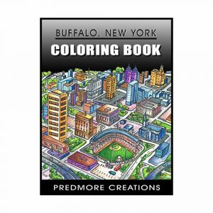 coloring-book