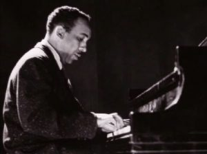 red-garland-jazz-piano