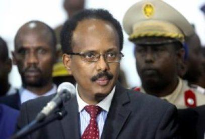 somalia-election