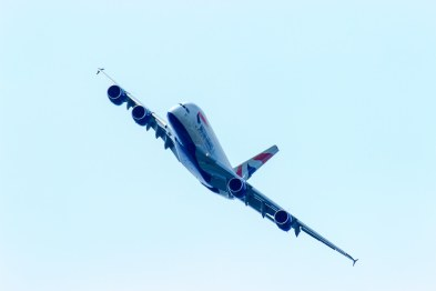 Bourget_2013_Airbus_A380 (20 sur 25)