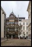 Bruxelles_2014 (20 sur 49)-resized
