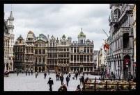 Bruxelles_2014 (35 sur 49)-resized