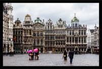 Bruxelles_2014 (36 sur 49)-resized