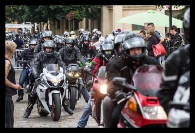 Fete de la moto_Mouzon_2014-06