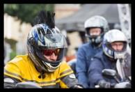 Fete de la moto_Mouzon_2014-08