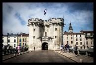 Sortie à Verdun (55)-12