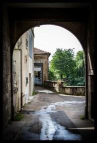 Sortie à Verdun (55)-15