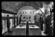Sortie à Verdun (55)-25