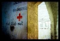 Sortie à Verdun (55)-37