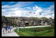 Sortie à Verdun (55)-46