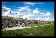 Sortie à Verdun (55)-47