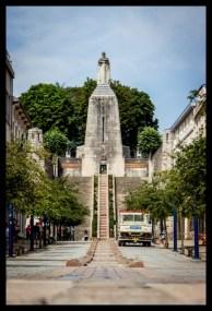 Sortie à Verdun (55)-56