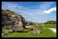 Sortie à Verdun (55)-64