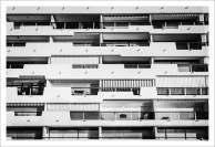 Architecture Balnéaire - Saint Cyprien Plage (22 sur 25)