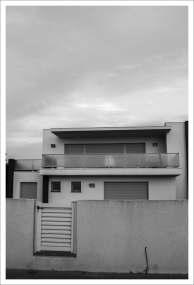 Architecture Balnéaire - Saint Cyprien Plage (5 sur 25)
