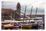 Collioure (16 sur 51)-resized