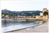 Collioure (23 sur 51)-resized