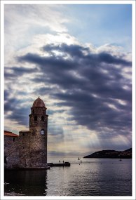 Collioure (24 sur 51)-resized