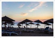 Paysages de bon matin - Saint Cyprien Plage (2 sur 22)