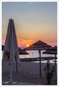 Paysages de bon matin - Saint Cyprien Plage (5 sur 22)