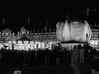 Ouverture Festival des Marionnettes 2015 (1 sur 29)-resized