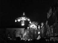 Ouverture Festival des Marionnettes 2015 (11 sur 29)-resized