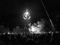Ouverture Festival des Marionnettes 2015 (15 sur 29)-resized