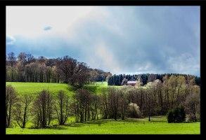 photo Margny-4-resized