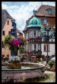 Alsace_2016-11-resized