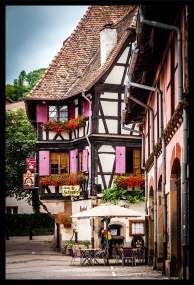 Alsace_2016-37-resized
