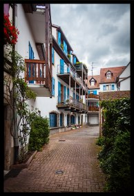 Alsace_2016-38-resized