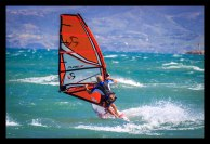 Planche_a_voile_St_Cyprien-11-resized