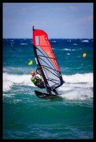 Planche_a_voile_St_Cyprien-3-resized