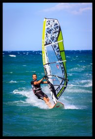 Planche_a_voile_St_Cyprien-9-resized