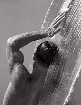 waterfall-iv-hollywood-1988