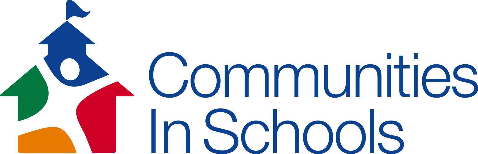 Communities in Schools