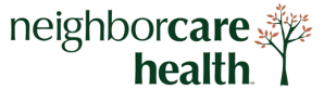 Neighborcare Health