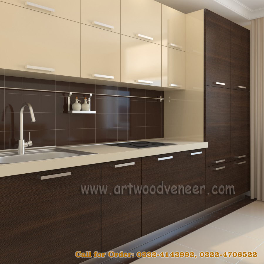 modern kitchen cabinets for sale in lahore | kitchen manufacturer
