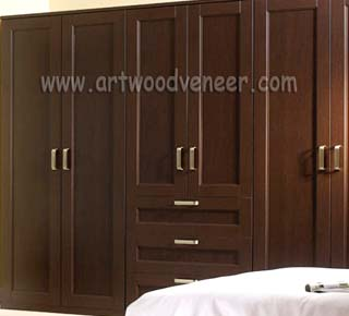 Smart Wooden Wardrobe Sale In Lahore Kitchen Manufacturer