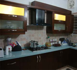 Our Recent Projects Kitchen Manufacturer