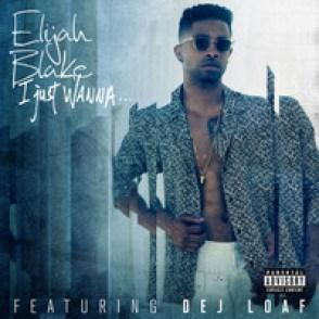 Image result for Elijah Blake – Black and Blue