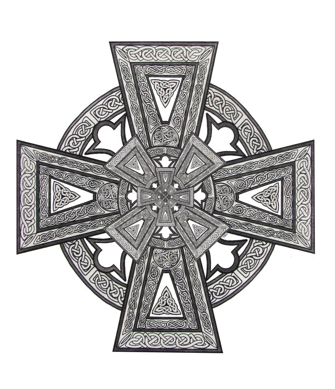 Celtic-Cross-TEO