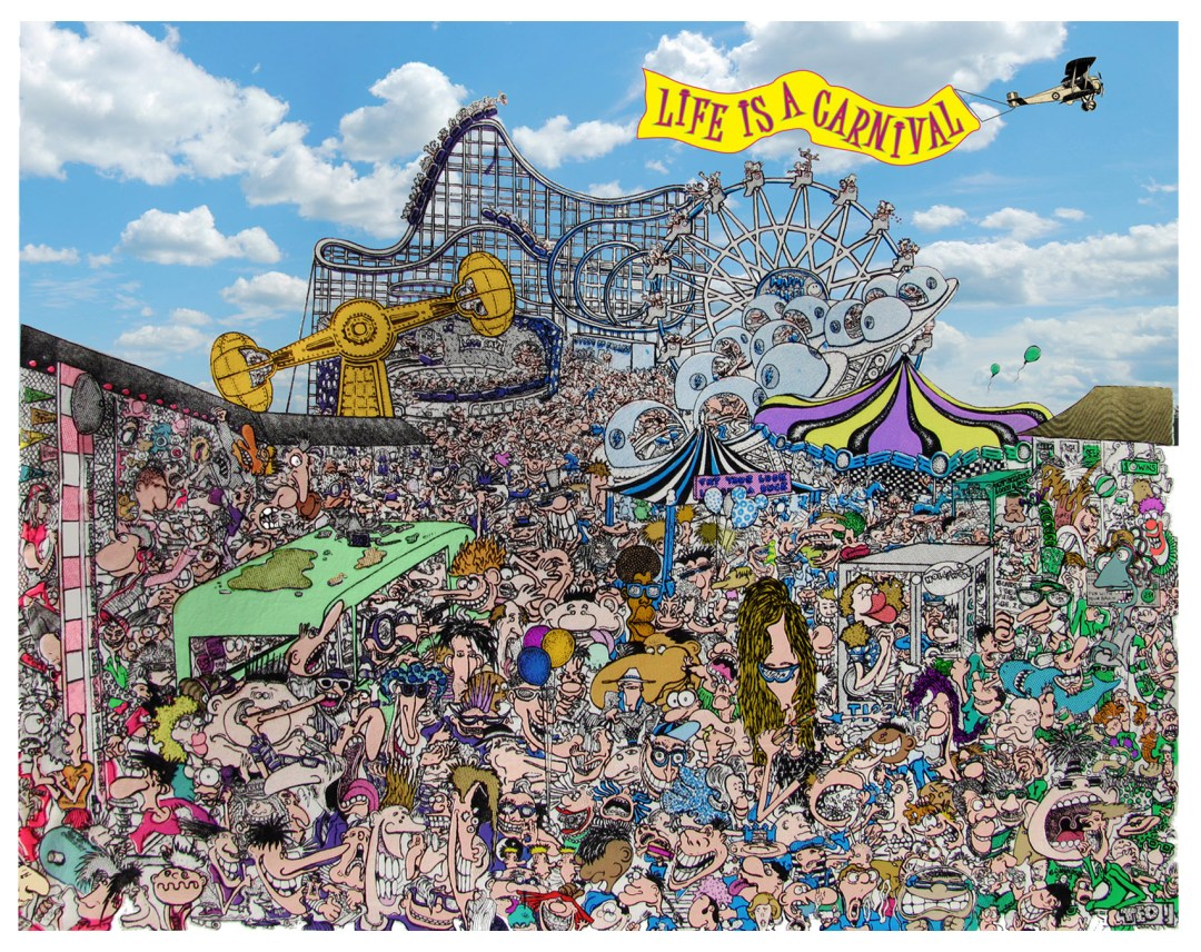 Life-Is-A-Carnival-TEO